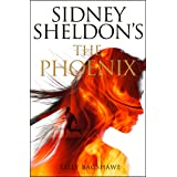 The Phoenix (Sidney Sheldon)