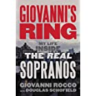 Giovanni's Ring: My Life Inside the Real Sopranos