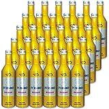 AZ(エーゼット) FCR-062 燃料添加剤 300ml(FP013) 30個 ガソリン・ディーゼル用 DA053