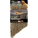 Penn Plax Lizard Lounger,