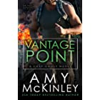 Vantage Point (GRAY GHOST SERIES Book 4)