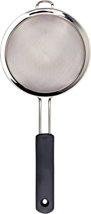 OXO Good Grips 6-inches Fine Mesh Strainer