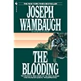 """The Blooding: The Dramatic True Story of the First Murder Case Solved by Genetic """"Fingerprinting"""""""