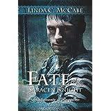Fate of the Saracen Knight: Bradamante and Ruggiero Volume II: 2
