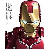 アイアンマン Blu-ray BOX(2枚組)