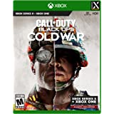 Call of Duty: Black Ops Cold War for Xbox Series X