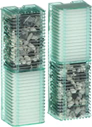 Penn Plax Filter Cartridge