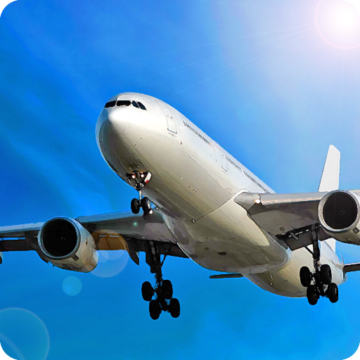 amazon co jp avion flight simulator 2015 android アプリストア