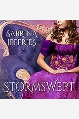Stormswept CD