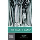The Waste Land (NCE): 0