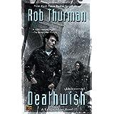 Deathwish: 4