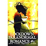Paranormal Romance #1: Lockdown (English Edition)
