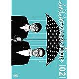 シソンヌライブ[deux] [DVD]