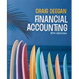 Financial Accounting (Pack - includes Connect)