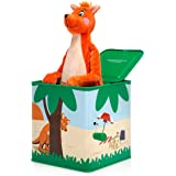 Musical Hop Out Mizzie, Baby Shower, Baby Toy, Mizzie The Kangaroo Official, Musical Box, Jack in The Box, Hop Out Kangaroo,