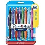Paper Mate Ballpoint Pen (1741478)