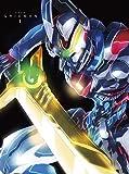 SSSS.GRIDMAN 第1巻 [Blu-ray]