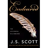 Endeared (The Accidental Billionaires Book 5)