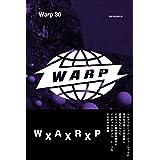 別冊ele-king Warp 30 (ele-king books)