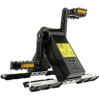 ケーター パワーボックス [K-TOR Power Box] 2020春モデル (20ワット-コンセントプラグ)【日本正規代理店品】 ペダル式 ポータブル発電機/災害や停電など非常時の電源