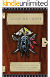 TREASURE CHEST: Selected Short Stories (English Edition)