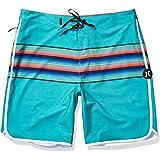 """Hurley Men's Phantom Baja Malibu Boardshort 20"""""""