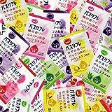 薬用入浴剤 バスリフレ 5種類の香り アソート 120袋セット 入浴剤 ギフト 詰め合わせ 人気 アロマ 福袋 医薬部外品