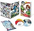 弱虫ペダル NEW GENERATION Vol.4 (初回生産限定版) [DVD]
