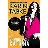 The Chronicles of Katrina (Bad Boys of the Bay Book 1)