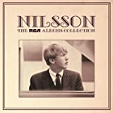 Nilsson: The RCA Albums Collection