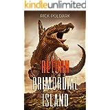 Return To Primordial Island