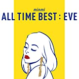 ALL TIME BEST:EVE