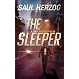 The Sleeper: American Assassin (Lance Spector Thrillers Book 4)