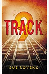 Track 9 (English Edition) Kindle版