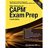 CAPM Exam Prep, Fourth Edition