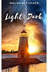 Light in the Dark: Detective Mystery & Romance Kindle Edition