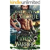 Dark Warrior (de Russe Legacy Book 9)