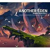 アナザーエデン オリジナル・サウンドトラック2