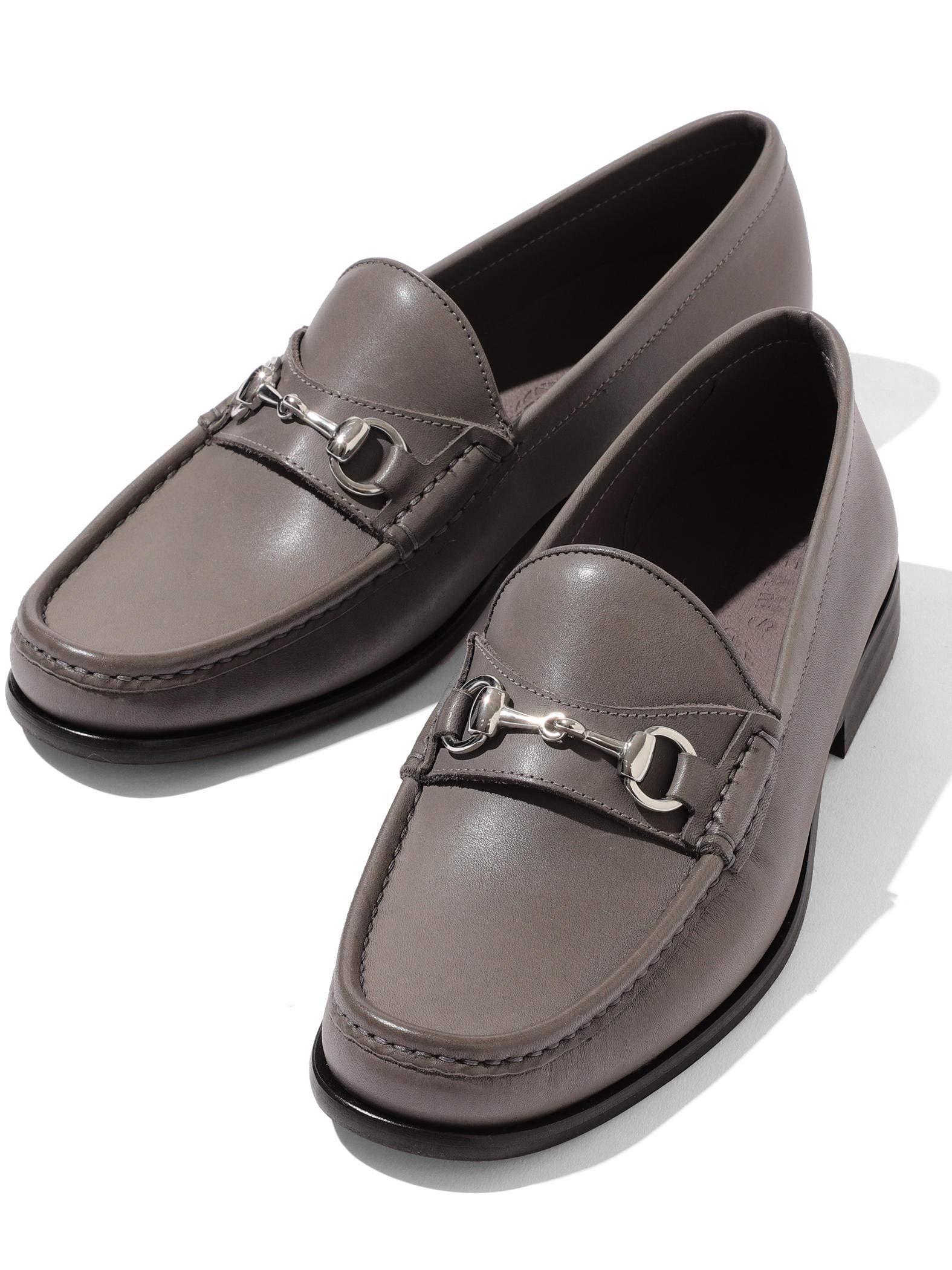 メンズ靴・バッグ