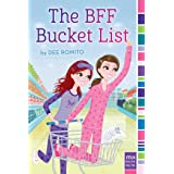 The BFF Bucket List (mix)