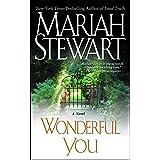 Wonderful You (Enright Book 2)