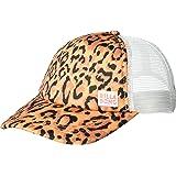 BILLABONG Girls' Shenanigans Trucker Hat
