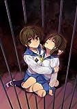 コープスパーティー Book of Shadows (通常版) - PSP