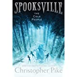 The Cold People (Spooksville Book 5)
