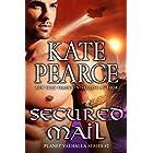 Secured Mail (Planet Valhalla Book 2)