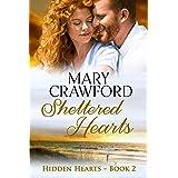 Sheltered Hearts (Hidden Hearts Book 2)