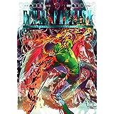 FINAL FANTASY LOST STRANGER(7) (ガンガンコミックス)