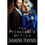 The Principal's Office: Lessons After Hours, Book 3