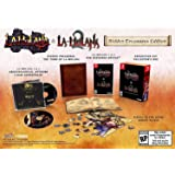 LA-MULANA 1 & 2: Hidden Treasures Edition for Nintendo Switch