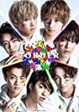 舞台「7ORDER」Blu-ray